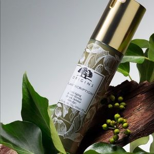 Brand new Origins Plantscription Anti-aging